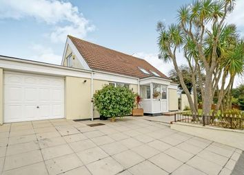 Thumbnail 3 bed bungalow for sale in Quintrell Downs, Newquay, Cornwall