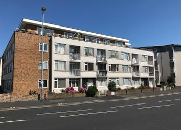 Thumbnail 2 bedroom flat for sale in Seaside Road, Eastbourne