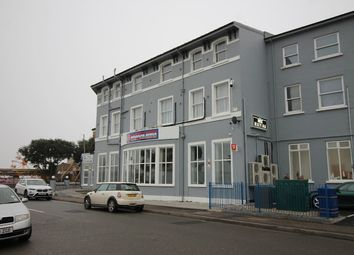 Thumbnail 1 bed property to rent in Marine Parade East, Clacton-On-Sea