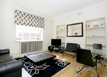 Thumbnail 2 bed flat to rent in Reeves Mews, Mayfair, London