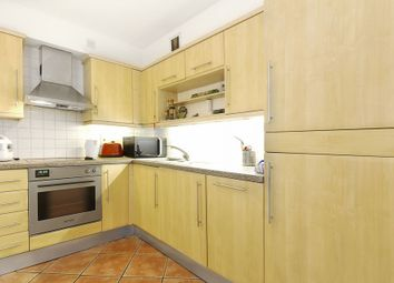 Thumbnail 1 bedroom flat to rent in South Block, County Hall, Belvedere Road, London