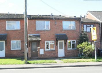 Thumbnail 1 bed maisonette for sale in Baddow Road, Great Baddow, Chelmsford, Essex