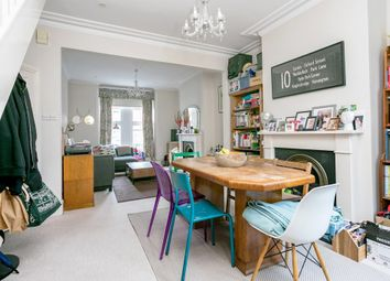 Thumbnail 2 bedroom terraced house to rent in Landells Road, London