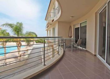 Thumbnail 2 bed apartment for sale in Pernera Avenue 108, Πρωταράς, Cyprus