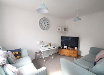 Thumbnail 2 bed end terrace house to rent in Sparrow Close, Walton Cardiff, Tewkesbury