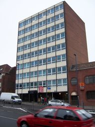 Thumbnail Office to let in 54-58 High Street, Edgware