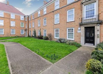Thumbnail 2 bed flat for sale in London Road, Enfield, London