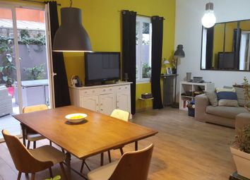 Thumbnail 2 bed apartment for sale in Nice (Libération), 06000, France