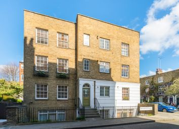 Thumbnail Studio to rent in Park Walk, London
