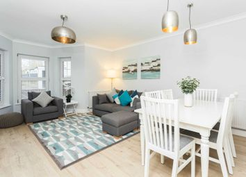 Thumbnail 1 bedroom flat for sale in Shrublands Road, Berkhamsted