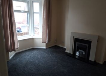 Thumbnail 3 bed semi-detached house to rent in Cooke Street, Bentley