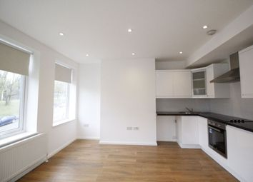 Thumbnail 1 bed flat to rent in Windsor Drive, Chelsfield, Orpington