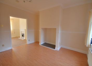 3 bed property to rent in Station Road, Houghton Le Spring DH4
