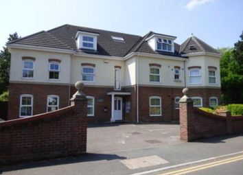 3 bed flat for sale in Flat, St. Francis House, Charminster Road, Bournemouth BH8