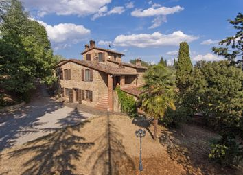 Thumbnail 3 bed villa for sale in Lucignano, Tuscany, Italy
