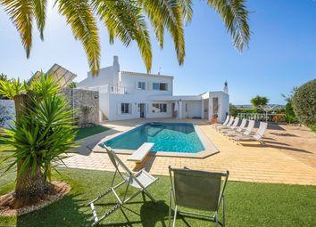 Thumbnail 5 bed villa for sale in Portugal, Algarve, Praia Da Luz