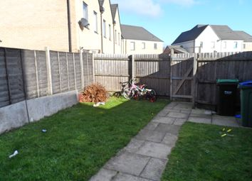Thumbnail 3 bed terraced house to rent in Downing Crescent, West Bromwich