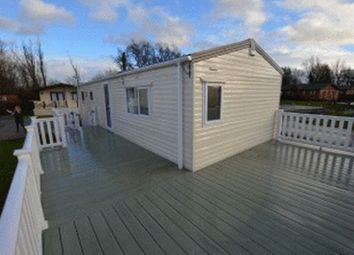 Thumbnail 2 bedroom property for sale in Vinnetrow Road, Runcton, Chichester