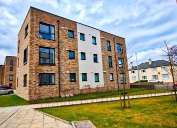 Thumbnail 2 bed flat to rent in 106 Goodhope Park, Porter House, Bucksburn