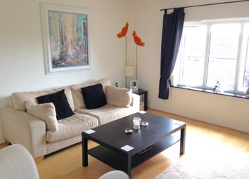 Thumbnail 2 bed flat for sale in Bedford Street, Titpon