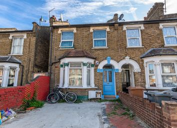 Thumbnail 2 bedroom flat for sale in Richmond Villas, Chingford Road, London