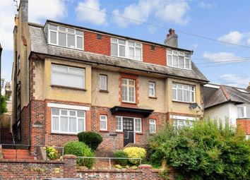 Thumbnail Studio for sale in Stanmer Park Road, Brighton, East Sussex