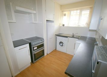 Thumbnail 3 bed maisonette to rent in Windermere House, Albany Street, Regents Park, London