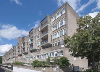 Thumbnail 4 bed property for sale in Shirland Road, London