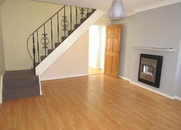 Thumbnail 2 bed property to rent in Alnwick Drive, Moreton, Wirral