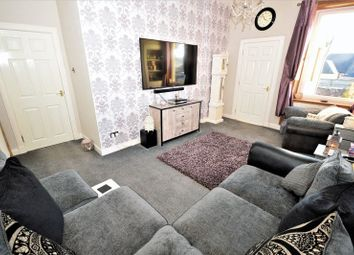 1 bed flat for sale in Glebe Street, Leven KY8