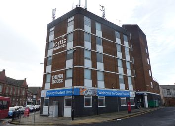 Studio for sale in North Bridge Street, Sunderland SR5