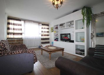Thumbnail 1 bedroom flat to rent in Brickfield Close, Brentford
