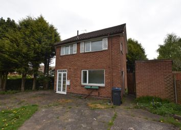 Thumbnail 3 bed end terrace house to rent in Kingsbridge Road, Bartley Green