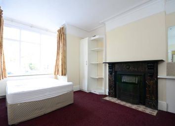 Thumbnail 7 bed property to rent in Stoke Road, Guildford
