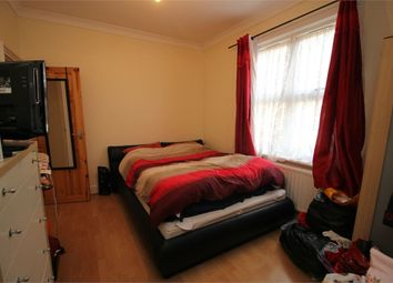 Thumbnail 2 bed terraced house to rent in Poplars Road, London