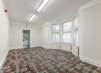 Thumbnail 8 bed property to rent in Pembroke Road, Walthamstow Village