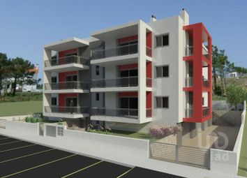 Thumbnail 3 bed apartment for sale in São Gregório, Portugal