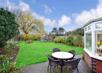 2 bed detached bungalow for sale in Selangor Avenue, Emsworth, Hampshire PO10