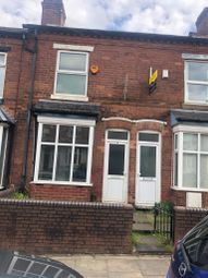 Thumbnail 2 bed terraced house to rent in Winnie Road, Selly Oak, Birmingham