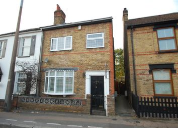 3 bed semi-detached house for sale in Abbs Cross Lane, Hornchurch RM12