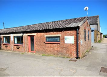 Thumbnail Office to let in Brogdale Road, Faversham