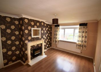 Thumbnail 3 bed property to rent in Lloyd Avenue, Crumlin, Newport