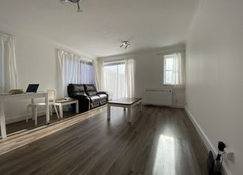 Thumbnail 1 bed flat to rent in Pincott Place, Brockley