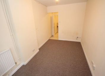 Thumbnail Studio to rent in Holly Court, 26 Downs Road, Luton