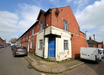 Thumbnail 1 bed flat to rent in Gordon Street, Kettering