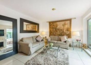 Thumbnail 3 bed terraced house for sale in Head's Mews, London
