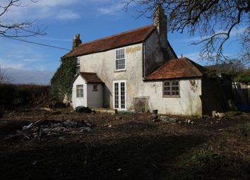 Thumbnail 4 bedroom terraced house for sale in Hillpound, Swanmore