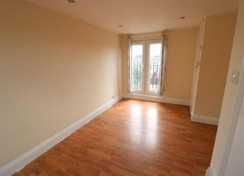 Thumbnail 4 bed terraced house to rent in Nags Head Road, London