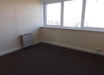 Thumbnail 2 bed flat to rent in Hulme Court, Linby Street, Close To City Centre
