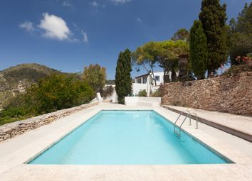Thumbnail 9 bed finca for sale in Minanga, Sant Josep De Sa Talaia, Ibiza, Balearic Islands, Spain